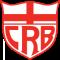 Club de Regatas Brasil