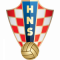 Croacia U19