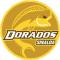 CSyD Dorados de Sinaloa