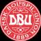 Dinamarca U19