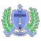 Dekedaha FC