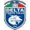 AC Delta Porto Tolle SSD