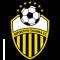 Deportivo Táchira FC
