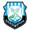 Dersim Spor Kulübü