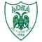 Doxa Katokopia FC