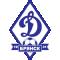 Dinamo Br
