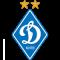FK Dynamo Kiev II