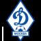 Dinamo de Moscú
