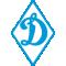Dinamo St. Petersburg II