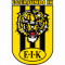 Egersund