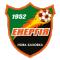 FK Enerhiya Nova Kakhovka