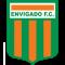Envigado FC