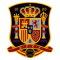 España sub'19