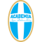 FC Academia Chişinău