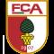 FC Augbsurg