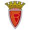 FC Barreirense