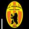 FC Ceahlăul Piatra Neamţ