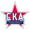 FC SKA-Energiya Jabarovsk