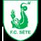 Football Club de Sète 34