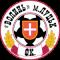Volyn Lutsk