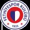Fethiye Spor Kulübü