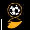Fiyi U23