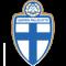 Finlandia U19
