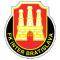Inter Bratislava