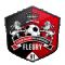 Fleury 91