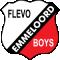 vv Flevo Boys