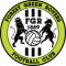 Forest Green Rovers FC