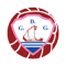 Grupo Desportivo da Gafanha