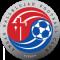 Goyang Zaicro FC