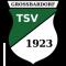 TSV Großbardorf 1923