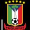 Guinea Ecuat.