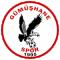Gümüşhane Spor Kulübü