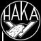 FC Haka Valkeakoski