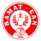 H Ramat Gan