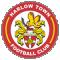 Harlow Town