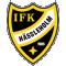 Hässleholms IF