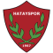 Hatay Spor Kulübü