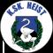 KSK Heist