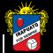 Deportivo Irapuato