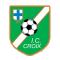 Iris Club de Croix