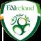 Irlanda U21