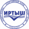 FK Irtysh Omsk