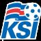 Islandia U19