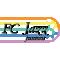 FC Jazz juniorit