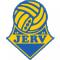 FK Jerv