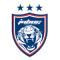 Kelab Bolasepak Johor Darul Ta'zim II FC